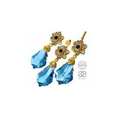 Komplety biżuterii Arande Arande | Swarovski Kryształy | Biżuteria