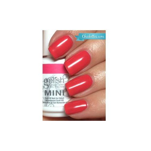 Gelish a petal for your thoughts 15 ml