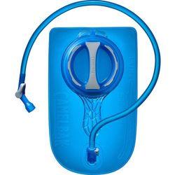 Camelbak crux reservoir 1.5 litres, blue 2019 bukłaki na wodę