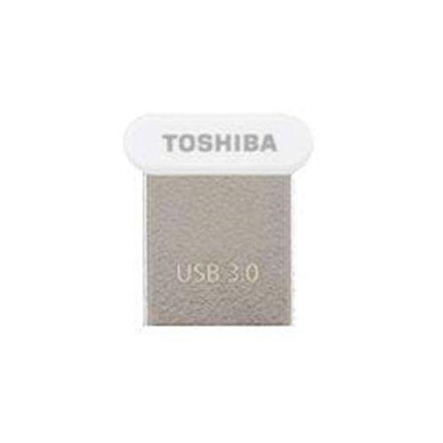 Pendrive Toshiba 64GB USB 3.0 THN-U364W0640E4- natychmiastowa wysyłka, ponad 4000 punktów odbioru!, THN-U364W0640E4