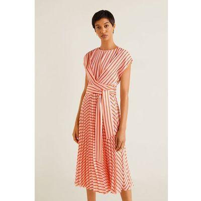 Suknie i sukienki Mango ANSWEAR.com
