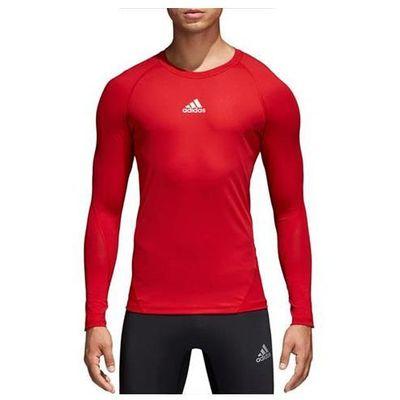 Pozostała odzież sportowa Nike Sport-club.pl