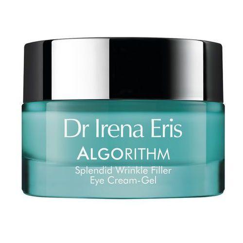 Dr irena eris krem pod oczy algorithm - 15 ml