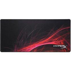 Podkładki pod myszy  HyperX