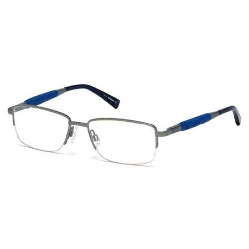 Okulary korekcyjne tb1301 015 Timberland