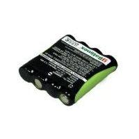 Bateria philips ce0682 700mah 3.4wh nimh 4.8v marki Bati-mex