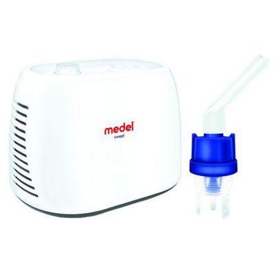 Inhalatory Medel MedMarket