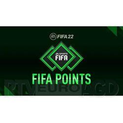 FIFA 22 - 2200 punktów PC