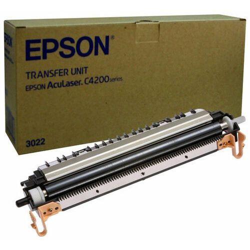 Wyprzedaż Oryginał Pas transmisyjny Epson do C4200 | 35 000 str.