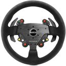 Kontroler sparco r383 add-on (pc/ps3/ps4/xbox one) marki Thrustmaster