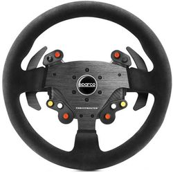 Kontroler THRUSTMASTER Sparco R383 Add-On (PC/PS3/PS4/XBOX ONE), 1_625031