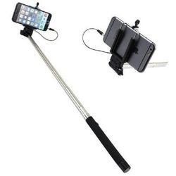Kijki do selfie  XREC ELECTRO.pl