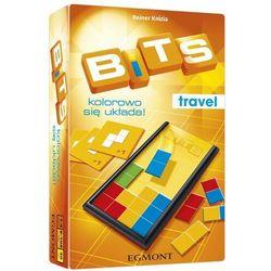Egmont Gra bits travel
