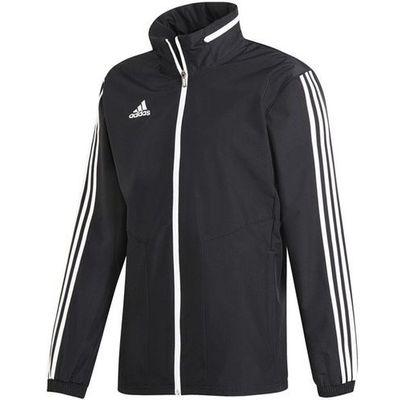 Kurtki męskie Adidas TotalSport24