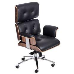 Krzesła i fotele biurowe  D2.DESIGN mebleteo.pl