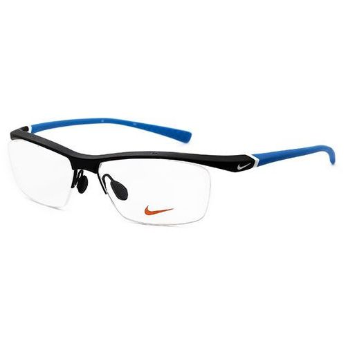 Okulary korekcyjne 7070/1 011 Nike