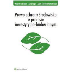 Biologia  Wolters Kluwer InBook.pl