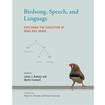 Literatura obcojęzyczna MIT Press Ltd