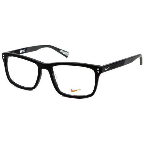 Okulary korekcyjne 7238 010 Nike