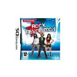 Gry Nintendo DS  Konami konsoleigry.pl