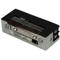 Elektrozaczep or-ez-4018 bez pamięci, bez blokady marki Orno