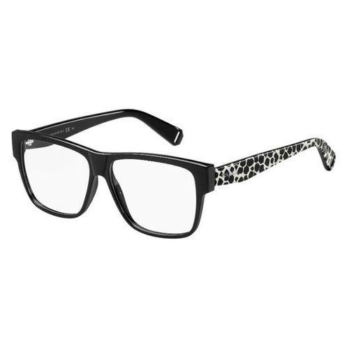 Okulary Korekcyjne Max & Co. 308 QBD