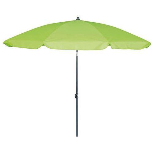 Gdzie kupić Parasol Doppler Malibu (9003034031904)