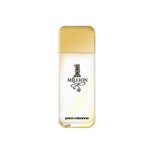 Paco rabanne 1 million 100 ml woda po goleniu - paco rabanne 1 million 100 ml woda po goleniu