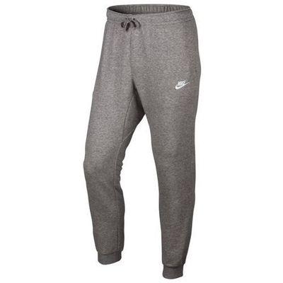 Odzież do sportów drużynowych Nike TotalSport24