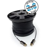 IN-AKUSTIK OPTICAL HDMI 2.0 (15m), OPTICAL HDMI 2.0 (15m)