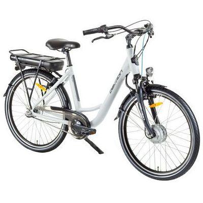 e83ad9e35d1c4b Miejski rower elektryczny 26120 26
