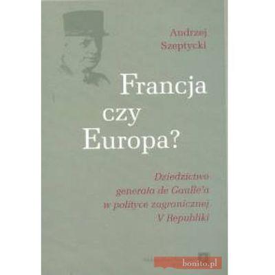 Politologia Empik.com Libristo.pl