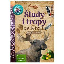 Kalendarze  Wydawnictwo Multico kolba.pl