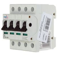 Bemko Rozłącznik izolacyjny 4p 63a a10-r7-4p-063