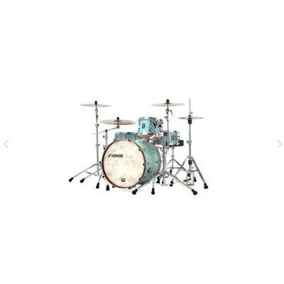 Akustyczne zestawy perkusyjne Sonor muzyczny.pl