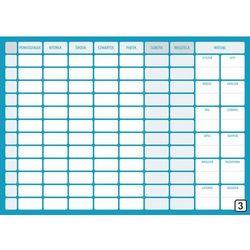 Kalendarze  Wally - piękno dekoracji Wally - piękno dekoracji