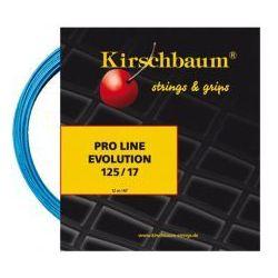 Tenis ziemny  Kirschbaum PRESTIGE SPORT