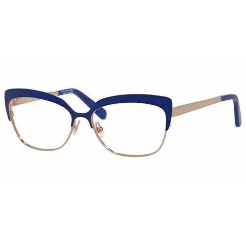 Okulary Korekcyjne Kate Spade Nea 0CU7 00