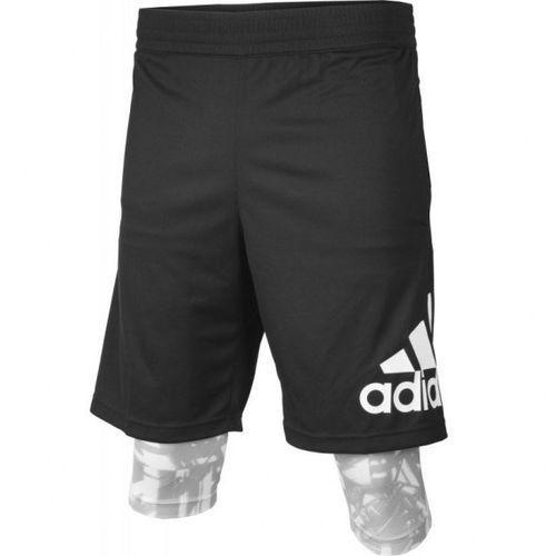Adidas Spodenki koszykarskie crazylight gfx m az2082 izimarket.pl