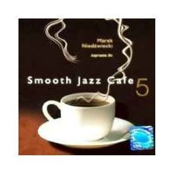Jazz  UNIVERSAL MUSIC POLSKA InBook.pl