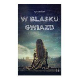 Powieści  Black Publishing TaniaKsiazka.pl