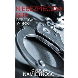 E-booki  Rebecca York