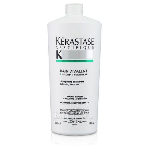 - nutritive oleo-relax maseczka 500 ml marki Kerastase