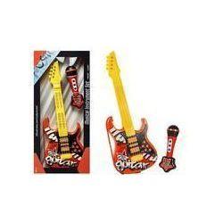 Instrumenty  Lean Toys
