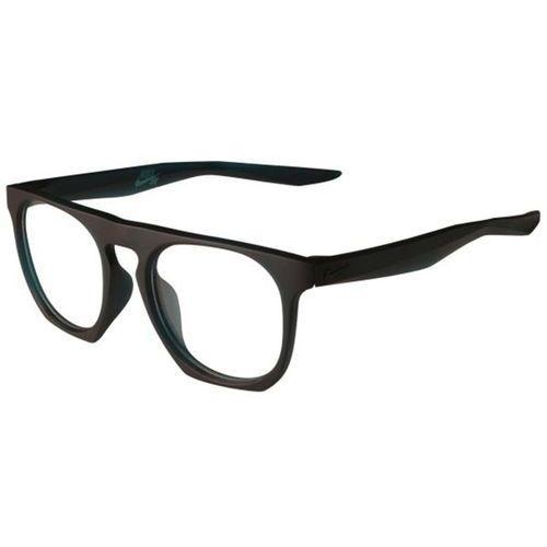 Okulary korekcyjne 7110 370 Nike