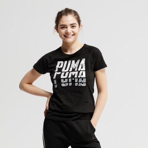 e6e0a5b9b Odzież damska Producent: Puma - emodi.pl moda i styl