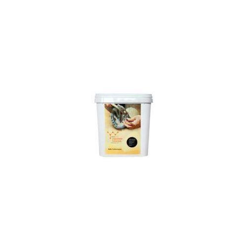 hooves drożdżowy suplement diety marki Yarrowia equinox