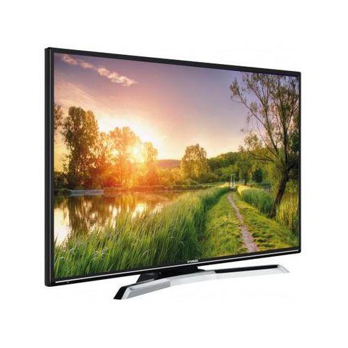 TV LED Hyundai FLR40TS511