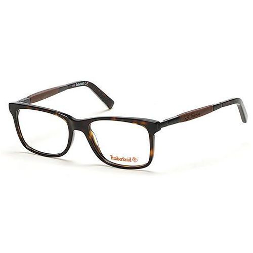 Timberland Okulary korekcyjne tb1363 052