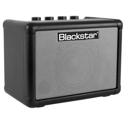Gitary basowe Blackstar muzyczny.pl